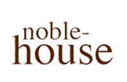 001-noble-house