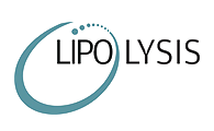 004-lipolysis